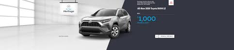 100 Used Trucks For Sale In Md New PreOwned Toyota Models Toyota Dealer Near Me