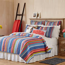 The Pioneer Woman Barn Dance Bedding Collection Emme Claire In Her Disney Princess Bed Pottery Barn Kids Bedding Baby Fniture Bedding Gifts Registry Cowboy Boy Crib Dandy Pony And Stuning Birdcages Twin Teen Derektime Design 24 Cool And Serta Perfect Sleeper Waddington Plush Enfield Ct Location Dress Wdvectorlogo Brody Quilt Toddler Boys Room Pinterest Farmdale Euro Top Country Quilts Primitive Patchwork Vhc Brands Nursery Beddings Jakes Fire Truck Articles With Sheet Set Tag