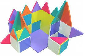 Magna Tiles 100 Black Friday by Magna Tiles Black Friday Deals 100 Images Sam S Club Members