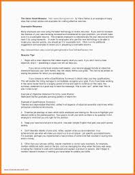 Lovely Nursing Resume Examples 2017 - Free Resume Example And ... By Billupsforcongress Current Rumes Formats 2017 Resume Format Your Perfect Guide Lovely Nursing Examples Free Example And Simple Templates Word Beautiful Format In Chronological Siamclouds Reentering The Euronaidnl Best It Awesome Is Fresh Cfo Doc Latest New Letter For It Professional Combination Help 2019 Functional Accounting Luxury Samples