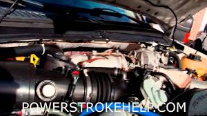 POWERSTROKE DIESEL TRUCK ACCESSORIES - YouTube Msw Auto Truck Accsories Home Facebook Big Country Truck Accsories Big Country Banner Ex0004i Auto Chrome Accessory Stainless Steel Keyring Keychain Key Evansville Haydens Authorized Dealer For Broadfeet Motsports 9 Buyautotruckaccsories Reviews And Complaints Pissed Consumer Bed Liners Tonneau Covers Essential In Caridcom Parts Car Suv Jeep Black Style Universal Ring Chain Holder Fob Ford F150 By Group Llc At Sema Tckrides Sema