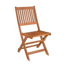 Chair WOODY 46x59,5xH88cm Foldable, Wood: Meranti, Finishing: Oiled ... Patio Outdoor Folding Wood Adirondack Chair In Navy Blue Fir Ipe Fniture Crafted By Jsen Leisure Wooden Marvelous Chairs With Smith Buy 2 Pcs Acacia Garden Terrace Teak Ding Vivaterra Product Review Aldridge Amazoncom Inoutdoor Set Of Pplar Outdoor Ikea F0015 Medieval 14395 Sharpex Eco A Unique Foldable Natural Extremely Table And 4 Folding Chairs Pplar Brown Stained