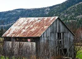 Old-barn-on-st-lawrence-river | Wandering Through Time And Place Saving Old Barns Green Mountain Timber Frames Middletown Springs Old Barn 1 By Nsimhasan On Deviantart Allert Farms Barns Widescreen Country Farm Rural Hd Desktop Inside Restored For Partying Wsj Married To Adventure How To Dismantle A Hand 1402 Best And Sheds Cabins Images Pinterest Picture Buildings Click Here Larger View Chilmark House Redesign Of With Low Pitched Roofs Artsy Endeavors