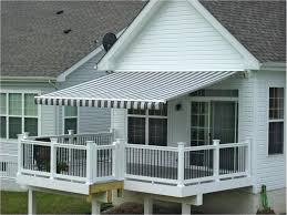 Retractable Patio Awnings Home Depot Costco Shade Ideas ... Home Decor Appealing Patio Awnings Perfect With Retractable Sunsetter Cost Prices Costco Motorized Lawrahetcom Sizes Used Awning Parts Vista Canada Cheap For Sale Sydney Repair Nj Gallery Chrissmith Replacement Fabric Manual Oasis Images Balcy