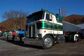 Trucking | King Of The Road | Pinterest | Big Rig Trucks, Rigs And Cars Wner Could Ponder Mger As Trucking Industry Consolidates Money Truck Driving Schools Log Trucker Loggers World Llc Borg Warner T98 Transmission Assembly For Sale 359108 Warner Trucking Company Best Image Kusaboshicom Fruehauf Trailer Cporation Wikipedia Gets Lost In The Woods With Truck Full Of Chips Doesnt Eat Enterprises Tdi Equipment Says It Will Appeal 90m Verdict Utah Freightliner