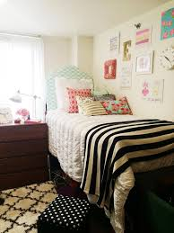 Lilly Pulitzer Bedding Dorm by Pin By Society19 On Dorm Room Madness Pinterest Dorm Dorm