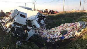 18-wheeler Spills Thousands Of Bottles Of Vitamin Water Near Amarillo Breaking 3 People Confirmed Dead And 2 Injured After Morning Accident On I40 Amarillo Stock Photos Images Alamy Untitled Redmax Fleet Program Outdoor Power Tx 806 353 Truck Camper Viva Mexico Map 211 Fix Coast To Comapatible Ats Mod Weekend Planner Your Guide Amilloarea Fun For July 19 26 American Simulator Peterbilt 379 Napa Auto Parts Sept 27 Oct All Star Family Ford Dealership In Gta V Gas Monkey Garage Tuneando Youtube