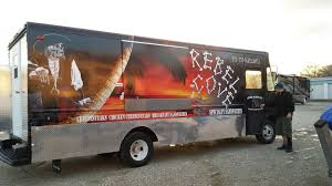 Blue Earl Event: Food Truck: Rebel Cove - July 20, 2018 At 4:00 Pm ... Soup For The Soul Bend Magazine Matchbox 2017 Chow Mobile Food Truck 53125 Blue Parts And Accsories Bozbuz Get Quality Imported Truck Parts From Custom Plant Solutions That Child Start Open House And Event Largest Inventory Of New Used Harleydavidson Motorcycles Is Your Covered Filefood Trucks Are Common In Ontario Canadajpg Wikipedia Fabulous Tiny Built Reclaimed Fire Youtube The Chef Cart With Portable Fryer By Topdogcartscom Source Cqs Belgium