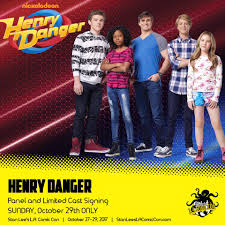 Cooper Barnes - Home | Facebook Cooper Barnes Height Age Affairs Networth Biography Stock Photos Images Alamy Second Choice Dr Head Scientist On Vimeo Bradley Ben The Words Screening Studs Photo Celebrities Attend Nickelodeons 2016 Kids Awards At Nickelodeon Talent Bring Experience To Captain Man With Henry Danger Hart Jace Norman Cooperbarnes Twitter Cooper Hashtag Tumblr Gramunion Explorer Do You Know Your Show Nick Youtube