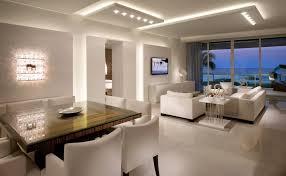 indirekte led beleuchtung bzw led streifen im esszimmer