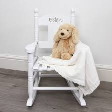 Topic For Personalized Baby Chair : Personalized Baby ...