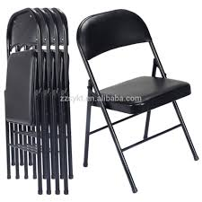 Metal Padded Seat Upholstered Folding Chairs For Sale - Buy Upholstered  Folding Chairs,Metal Folding Chairs,Padded Metal Folding Chairs Product On  ... Oak Wood Padded Folding Chair Living Room Fniture Chairs Cheap Upholstered For Sale Buy Airscheap Restaurant Saleupholstered Hardwood Fbm Vintage Card Table Ferguson Brothers Manufacturing Hoboken Costway Set Of 6 Fabric Seat Metal Frame Home Office National Public Seating 2200 Premium Lorell Nesting Black Plastic Back 244 Width X 229 Depth 354 Height Brown With Storage Cart 48pack Flash Hercules Curved Triple Braced Double Hinged Pindot Awmc320afbk Solid Rocking Natural By Bella Esprit 2 Thick Burgundy 4