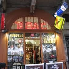 bureau tabac lyon dutabac bureaux de tabac 22 quai rolland jean