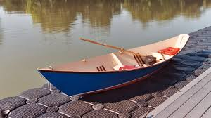 free plywood boat plans designs my boat plans