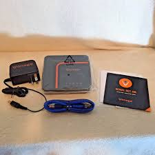 Vonage VDV23-VD Digital VoIP Phone Service Adapter • $23.99 - PicClick Vonage Home Phone Service With 1 Month Free Ht802vd Voip Device Model Vdv23 Vd Voip Phone Adapter Modem Internet Router Lot Of 2 Vonage V23vd V21vd Vportal Digital Installing The Youtube Whole House Kit Walmartcom Box No Contract Adapter Panasonic Tgp 550 Ip Business Top Providers Unlimited Intertional Calls Lilinha Angels Amazoncom Ht802cvr Plus Cordless System Insiders Tour Our Solution Used Voip Vdv23vd