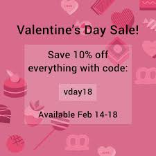 Wish #Valentine Promo Code Save 10% Off... - 245K+ Wish ... 100 Working Verified Wish Promo Code W Free Shipping Discounts Coupons 19 Ways To Use Deals Drive Revenue List Over 50 For 2019 Off An Shopko Coupon Code 10 Off Naughty Coupons Him Pin On Shopping Hack Existing Customers Sept Philosophy Shop Mlb Bake Me A Wish Promo Free Shipping Best Buy Seasonal Amazon Uae Codes Offers Up 75 Coupon 70 Off New Trenidng For Sep Fanjoy