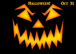 Halloween Trivia Questions And Answers 2015 by Halloween Trivia Quiz