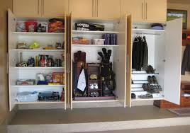 Edsal Metal Storage Cabinets by Storage Garage Storage Cabinet Plans Ideas Amazing Garage