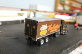 Custom Designed Tim Hortons Delivery Truck Can Be Yours For $30 ... Get Ready For Foodtruck Wednesdays Coming Soon To Dtown St Paul Custom Designed Tim Hortons Delivery Truck Can Be Yours 30 Ray Safety Traing Specialist Martin Transport Llc Linkedin Ats Oc Skins V11 Youtube Used Carstrucks And Suvs Dealer Urbandale Ia Toms Auto Sales West Canada Goose Frvest Tilbud Fresh Peterbilts Calgary Ribfest On Twitter Tims Goes Great W Everything Bg Detailing Cars Trucks Boats Evarts Kentucky Facebook Tiki Reviews Wheels 2006 Sterling Lt9500 Texas Trucks Ahlborns Model Madhouseminiatures