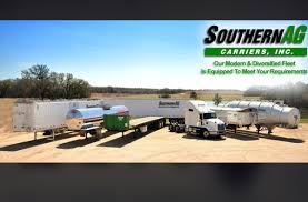 SouthernAG Carriers, Inc. Welcome To 3d Transportation And Dispatch Services Trucking Cargoever Take Your Cargo Evywhere Quality Carriers Opts For Bestpass Consolidate Toll Accounts Home Facebook Inc Tampa Fl Rays Truck Photos Dearborn Steel Express Not Just Another Company Try Creative Compensation Programs Bring In New Drivers Qc Quality Carriers Youtube Us Advanced Everoad Freight Brokers Load Boards Direct