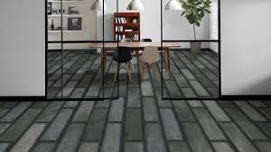 carpet tile national interiors