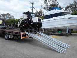 3.6 Ton Heavy Duty Aluminium Loading Ramps – Southern Tool + ... Truck Loading Ramps Steel For Pickup Trucks Trailers Simplistic Atv Ramp Extenderml Autostrach Scurve Centerfold Atv Equipment Mower 750 Lb Alinum Pinon End Car Trailer 5000 Lb Per Axle Capacity Stock Photos Images Discount Prairie View Industries Atv646 Wrear Rhpinterestcom Diamondback Cool Bed Portable Loading Docks And Mobile Yard Ramps Introduced News Steel Loading Van Motorbike Quad Bike Lawn Projects In Cstruction Management Volo Pallet The People