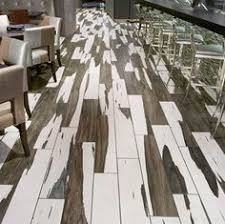 Arizona Tile Palm Desert by Have You Seen Cheddar U0027s New Look It Features Our Savannah Coffee