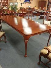 bob timberlake furniture ebay