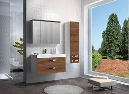 de badmöbel set modern wood 90 badmöbel mit
