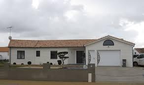 maison cle en essonne maison moderne