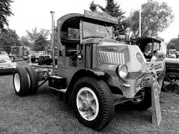 Schneper Trucking's 1930 Mack Model AC Truck | Taken At The … | Flickr Mack Pi64t Tractors Trucks For Sale Inland Truck Centres News Pioneer Valley Chapter Aths 2013 Show Youtube Keller Rohrback Invtigates Claims Ford Rigged F250 And F350 2018 Isuzu Ftr In Manchester New Hampshire Truckpapercom Work Big Rigs Patriot Freightliner Western Star Details Mcdevitt Home Facebook Competitors Revenue Employees Owler Company Special Deliveries