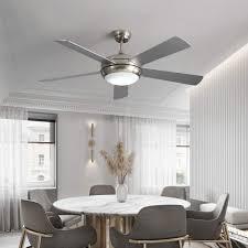n a deckenventilator led 50w invisible ventilator licht