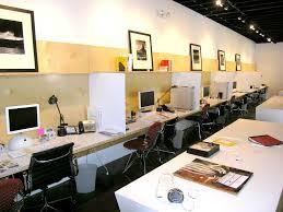 Unique Office Desk Ideas 615sayedbrothersnl