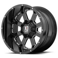 KMC Wheel | Street, Sport, And Offroad Wheels For Most Applications. Fuel Wheels Tires Authorized Dealer Of Custom Rims Aftermarket Truck 4x4 Lifted Sota Offroad By Black Rhino Hillyard Rim Lions 2010 Dodge Ram 1500 Riding On 20 Inch Matte 8775448473 Inch Moto Metal Mo976 2016 Dodge Ram Xd Series Rockstar 2 Xd811 2017 Used Ford F150 Xlt Supercrew Premium Alloy Anza D558 Offroad Tuff T01 Red 2011 Chevy Blog American Wheel And Tire Part 29 Factory Inch Sport Wheels Page Forum D240 Cleaver 2pc Chrome