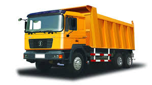 Asanduff Trucking Ghana Is One Of The Most Highly Respected ... Best Trucking Rates Elds Capacity Squeeze Assumption No 1 Fewer Miles Ordrive Swish Template 16340 California Produce Freight Not Expected To Set Any Records Capacity And Rate Outlook For 2017 Road Scholar Transport Owner Drivers Win 11th Hour Reprieve Against Fixed Pay Rates Report Small Carriers Being Hammered By Bad Slow Freight Truck Injury And Cost Highest In Washington State Skyline Cargo Transportation Services Archives Red Arrow Logistics Ching Up But When Will Make An Impact Rice Aggregates