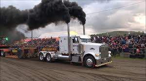Truck Pulls @ Richmond Fair 2017-09-09 By ASTTQ 4K Tire De Camions ... 300hp Demolishes The Texas Sled Pulls Youtube F350 Powerstroke Pulling Stuck Tractor Trailer Trucks Gone Wild Truck Pulls At Cowboys Orlando Rotinoff Heavy Haulage V D8 Caterpillar Pull 2016 Big Iron Classic Pull Hlights Ppl 2017 2wd Pulling The Spring Nationals In Wilmington Coming Soon On Youtube Semi Sthyacinthe Two Wheel Drive Classes Westfield Fair 2013 Small Block 4x4 Millers Tavern September 27 2014 And Addison County Field Days Huge Hp Cummins Dually Fail Rolls Some Extreme Coal