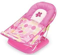 transat bébé pliable pas cher entre prix qualité et modèles