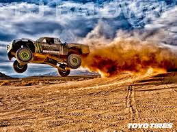 BJ Baldwin - 1024x768 | Wallpapers | Pinterest | Trucks, Offroad And ... Video Ballistic Bj Baldwin Recoil 2 Unleashed In Mexico Top Speed Takes 4 To Cuba For Highflying Trophy Truck Action Mad Media Photography Featured In Racer Magazine Madmedia Sarielpl Baldwins Trophy Brings His K5 Blazer Named Loki Hoonigan The Drive Returns To Donut Garage With Debuts His New Monster Energy Recoil Two Rips Through The Streets Of Ensenada Race Gzila Designs Video Hoons 850 Hp Chevy Race And Toyo Tires Win Second Consecutive Tecate Score Baja Tag 1000 Registeration Scoreintertionalcom
