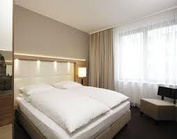100 Hotel 26 Berlin Hhotels_zimmerkomfortzimmer01h4hotelberlin