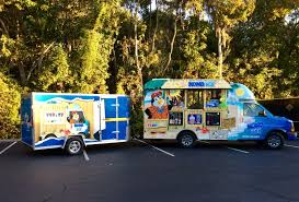 Kona Ice South Volusia County | Food Trucks In Port Orange FL Kona Ice Truck Stock Photo 309891690 Alamy Breaking Into The Snow Cone Business Local Cumberlinkcom Cajun Sisters Pinterest Island Flavor Of Sw Clovis Serves Up Shaved Ice At Local Allentown Area Getting Its Own Knersville Food Trucks In Nc A Fathers Bad Experience Cream Led Him To Start One Shaved In Austin Tx Hanfordsentinelcom Town Talk Sign Warmer Weather Is On Way Chain