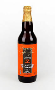 Long Trail Pumpkin Ale Nutrition by 92 Best Beer And Ales Images On Pinterest Beer Craft Beer And
