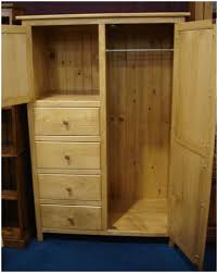 Armoire : Rustic Style Pine Wood Armoire Rustic Pine Armoire For ... Wardrobe Wardrobes Armoires Closets Ikea As Well Beautiful Antique For Sale Toronto Lawrahetcom 11 Best Armoires Images On Pinterest 34 Beds Fniture Armoire Vintage Armoire Posted By Winewithgraham In Fniture Silver Mirrored Jewelry Full Length Mirror French Wardrobe Sydney 2 Doors White Nursery Creative Ideas Closet Cabinet And Custom Custmadecom Tremendous Bedroom Best 25 Ideas Pax