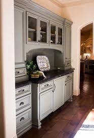 Kitchen Cabinet Refacing Denver by 100 Kitchen Cabinet Refacing Denver Furniture Modern