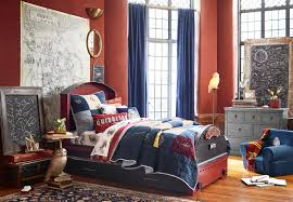 Harry Potter Bedroom Dreams With Pottery Barn Kids - The Interiors ... Bathroom Accsories 27 Best Pottery Barn Kids Images On Pinterest Fniture Space Saving White Windsor Loft Bed 200 Cute Designforward Decor For Bathrooms Modern Home West Elm Archives Copycatchic Pottery Barn Umbrella Bookcases Book Shelves Ideas Knockoff Wall Art Provident Design Pink Creative Of Sets And Bath Accessory Train Rug Living Room Designs Small Spaces Mermaid Walmart Shower Curtains Fish Scales Curtain These Extravagant Kid Play Kitchens Are Nicer Than Ours Bon Apptit