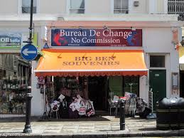 bureau de change 2 bureau de change 4 100 images bureau de change and pictures