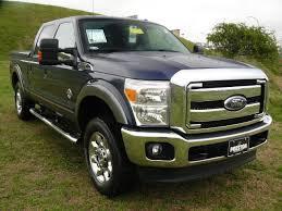 100 Used Cummins Trucks For Sale Interesting Diesel Maxresdefault On Cars