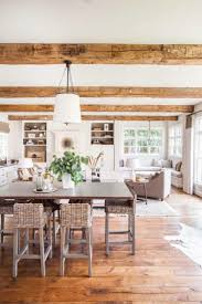100 Rustic Ceiling Beams Beam Me Up Exposed By Nandina Home Design
