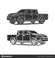 Pickup Truck Silhouette Set Outline And Black Icon Vector ... Dodge Ram Pickup W Camper Black Kinsmart 5503d 146 Scale Anchor Bolts Dodge Ram Custom Black Pickup Truck Amazoncom Chevy Silverado Electric Rc Truck 118 Scale Model Police Pickup 5018dp 144 Seek Driver Who Struck Bicyclist In Fort 2018 Ford Super Duty F350 King Ranch Hdware Gatorback Mud Flaps Oval Sharptruckcom Honda Ridgeline Reviews And Rating Motor Trend Custom 69 75mm 2002 Hot Wheels Newsletter 2017 Nissan Titan Crew Cab Pro4x 4 Wheel Drive American Muscle 1957 Cameo Onyx 1999 Welly 124 Youtube