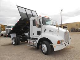 USED 2007 KENWORTH T300 PRE EMISSION FLATBED DUMP TRUCK FOR SALE IN ... Kenworth T600 Dump Trucks Used 2009 Kenworth T800 Dump Truck For Sale In Ca 1328 2008 2554 Truck V 10 Fs17 Mods 2006 For Sale Eugene Or 9058798 W900 Triaxle Chris Flickr T880 In Virginia Used On 10wheel Dogface Heavy Equipment Sales Schultz Auctioneers Landmark Realty Inc Images Of T440 Ta Steel 7038