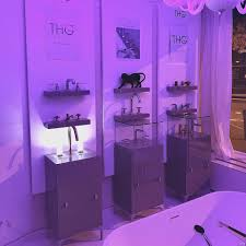 acqua design exklusive badkonzepte our new thg tap